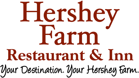 Hershey Farm Restaurant &amp; Inn
