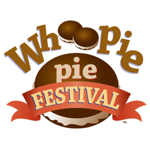 Whoopie Pie Festival