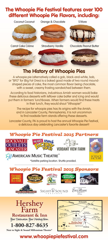 whoopie-pie2015-page2-455x1024