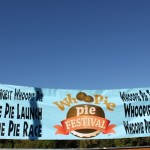 Whoopie Pie Events