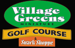 Village Greens Golf Course